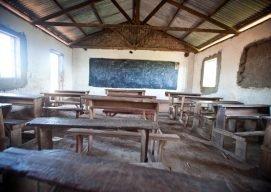 Still 'no school' for Kenyan students amid teachers' strike
