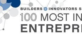 Nuru International honored by Goldman Sachs for entrepreneurship – Jake Harriman among 100 Most Intriguing Entrepreneurs at 2015 Builders + Innovators Summit