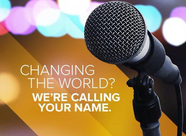 Jake Harriman to address 200+ organizations at Devex World opening assembly