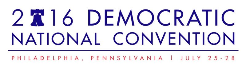 Jake Harriman Speaks at Global Oval Summit at 2016 Democratic National Convention